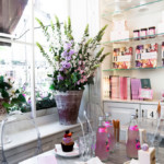 Peggy Porschen Cakes by The Athenian Girl