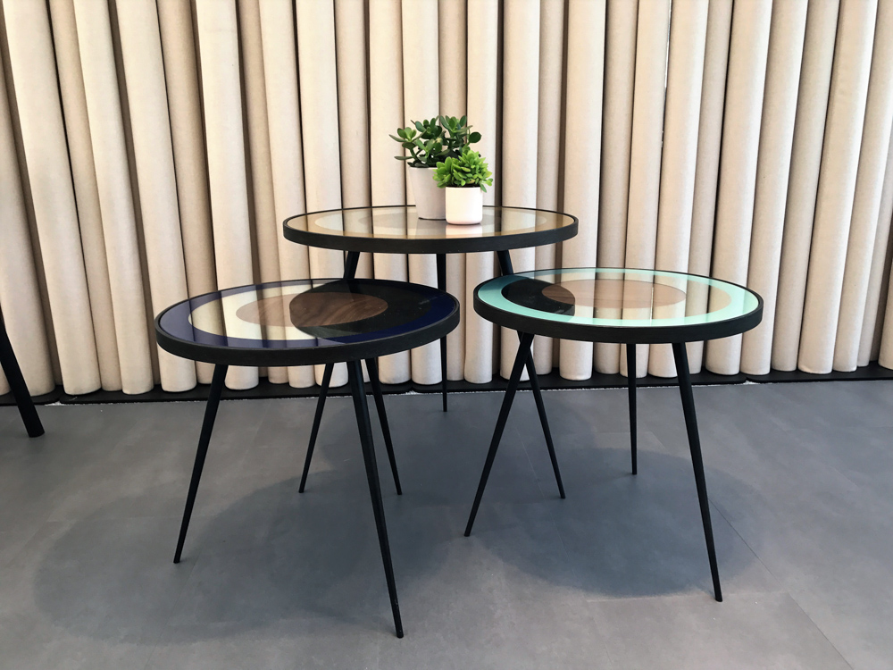 DesignJunction London Design Festival by The Athenian Girl