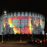 BFI IMAX London by The Athenian Girl