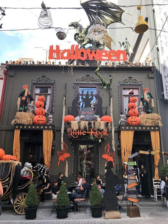 https://theatheniangirl.com/wp-content/uploads/2017/10/Little-Kook-Halloween-by-The-Athenian-Girl-3.jpg