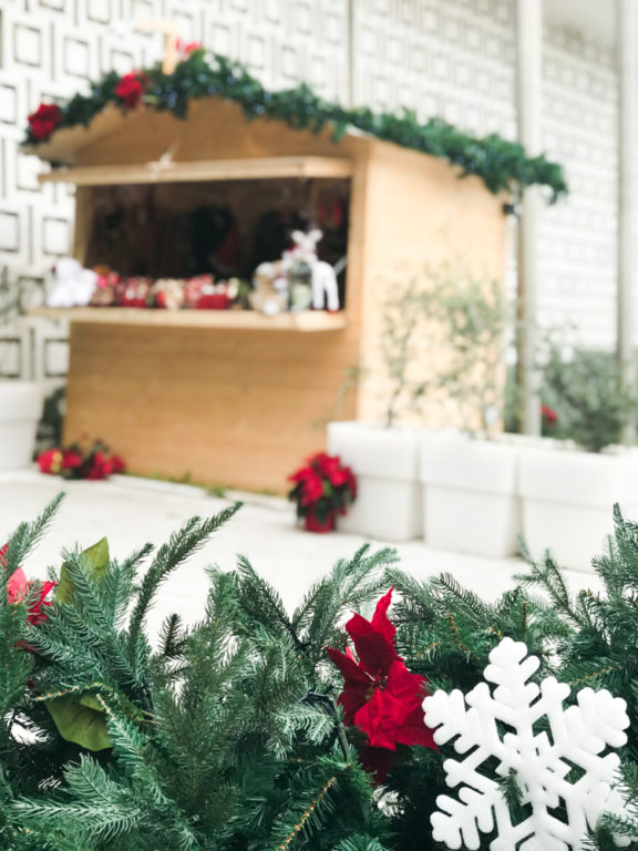 The most hyggelig time of the year by The Athenian Girl
